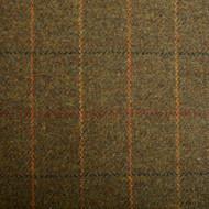 Baildon Tweed