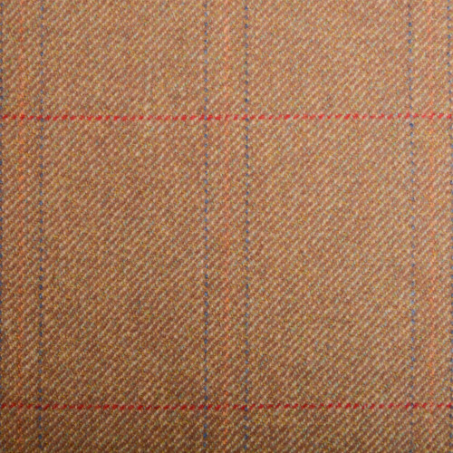Chevin Tweed
