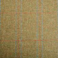 Hellifield Tweed