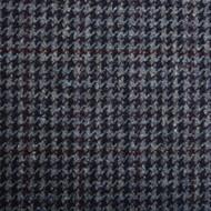 Houndspike Tweed