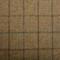 Woodale Tweed