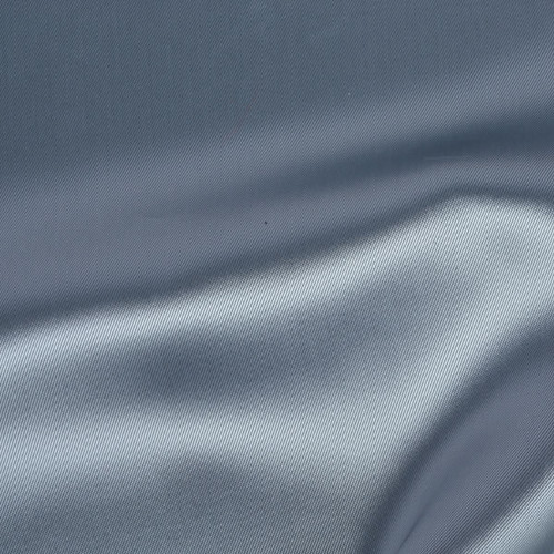 Silver Shot 50/50 Acetate Viscose