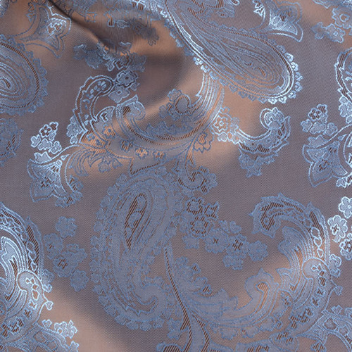 Victorian Chic 50/50 Acetate Viscose