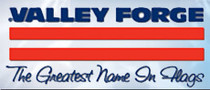 Valley Forge Flag Company, Inc.