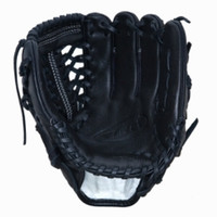 Vinci Pro 22 Series Mesh Back JC3333-22 Baseball Glove Black 11.5 inch