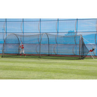 Xtender 30 Feet Home Batting Cage - New