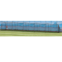 Xtender 66 Feet Home Batting Cage - New