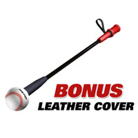 Perfect Swing Hitting Trainer -New-