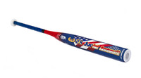 "2014 Combat US Aerial Assault - Reissue - 34"" 26oz"
