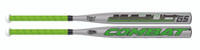 2016 Combat Assault G5 USSSA Softball Bat - 28oz