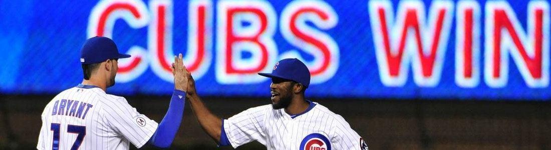 Chicago Cubs Win | SportsWorldChicago.com