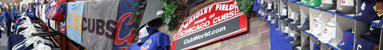 Sports World Chicago Affiliate Program