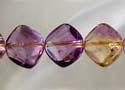 ametrine-stone-beads.jpg