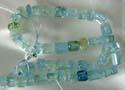 aquamarine-stone-beads.jpg