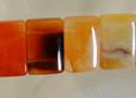 carnelian-stone-beads.jpg