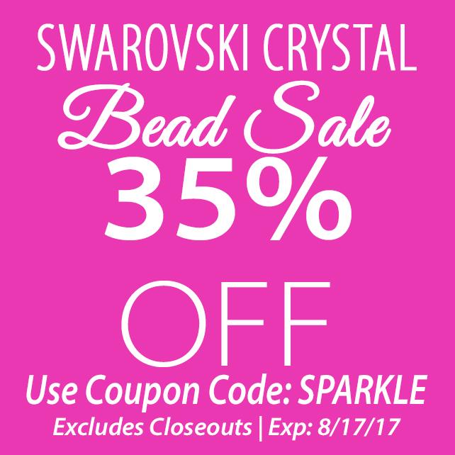 crystal-aug1sale.jpg