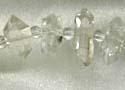 herkimer-diamon-stone-beads.jpg