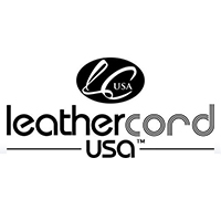 Leather Cord USA