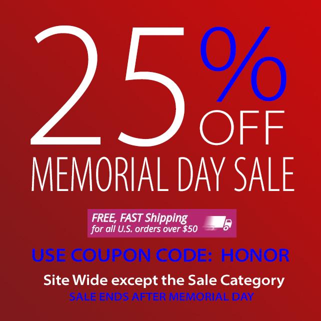 memorialdaysale-edited-1.jpg