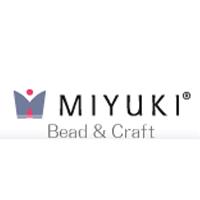 Miyuki Beads