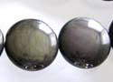 obsidian-beads.jpg