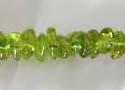 peridot-beads.jpg