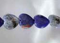 sodalite-beads.jpg