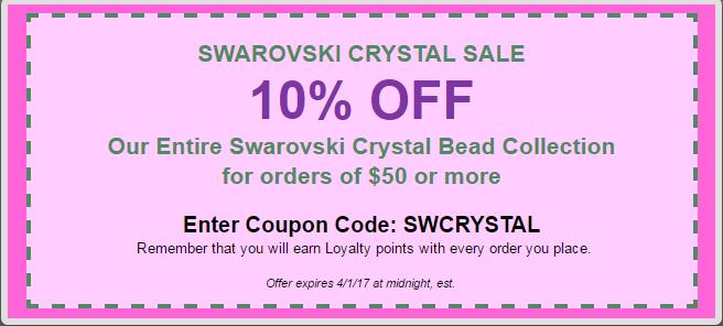 swarovski-coupon.png