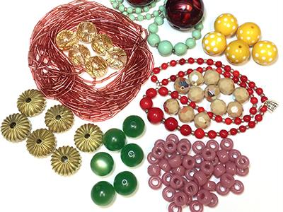 vintage-beads.jpg