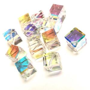 5600 Swarovski Crystal 8mm