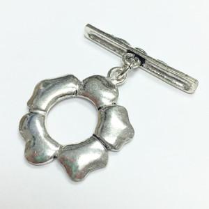 14134-Sterling-Silver-Pretty-Petunia-Toggle-Clasp.jpg