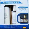 ICON Treadmill Liquid Wax Maintenance Kit Part 356520