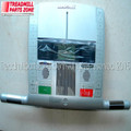 Nordic Track Treadmill Console Part Number 260157