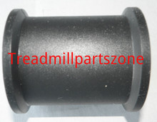 Elliptical Crank Bushing Sleeve Part Number 244066