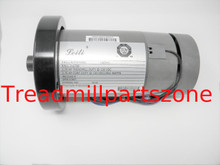 Treadmill Drive Motor Part Number 337720