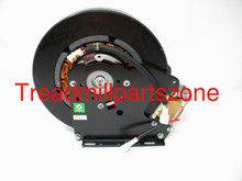 Nordic Track Model NTEL42550 ELITE 1300 Elliptical Generator Part Number 234305