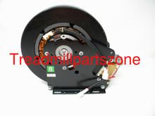 Nordic Track Model NTEL42552 ELITE 1300 Elliptical Generator Part Number 234305