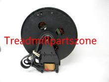 SportsArt Upright Bike Model C52U Flywheel Alternator Part C52U-47A