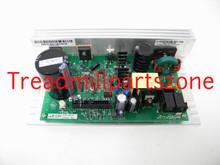 Treadmill Motor Controller Part Number 399609
