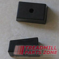Treadmill Isolator Square 223700