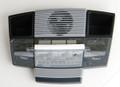 Stepper Console 211979