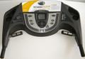 Horizon Treadmill Console Model CST 4