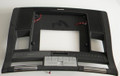 Nordic Track Treadmill Console Part Number 268578