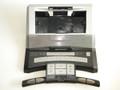 Epic Treadmill Console 272651 USED