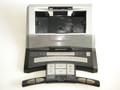 Epic Treadmill Console Part Number 272651 USED