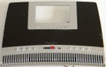 Nordic Track Console Insert Part Number 269280
