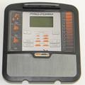 Pro form Elliptical Console 264038