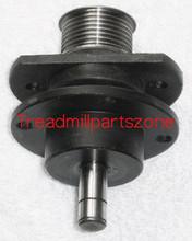 Eddy Mechanism Crank Part Number 245141