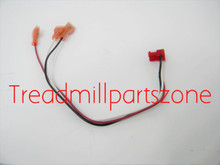 Treadmill Incline Controller Wire Part Number 211260