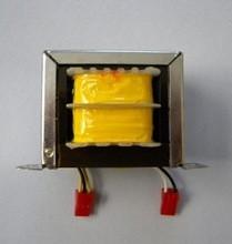 Treadmill Transformer Part Number P66A-P2800MA
